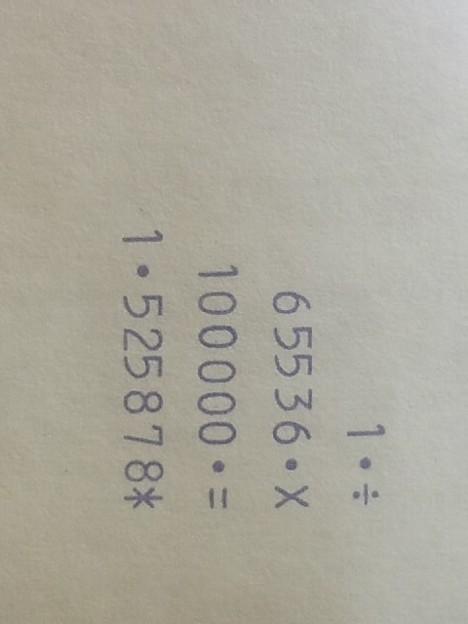 【13924号】電卓 平成300922 #NPS1
