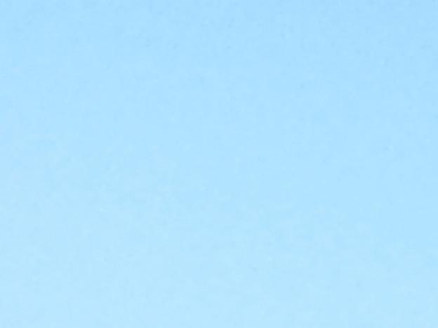 【14016号】空 平成301020 344 0026Z 10
