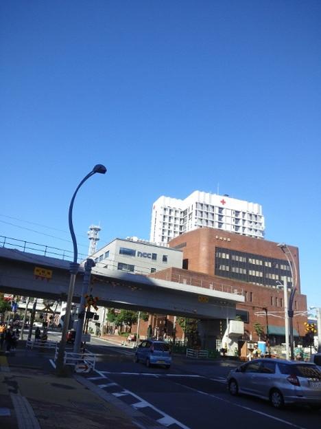 【14209号】梁川橋踏切 平成301215 #NTS2
