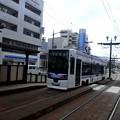 Photos: 【14423号】路面電車 平成310323 #NTS