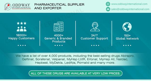 Photos: 製薬オンラインサプライヤーおよび輸出業者