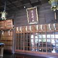 住吉神社0