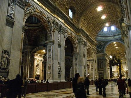 バチカン宮殿の画像 p1_4