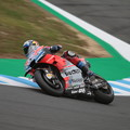 Photos: 2018_motoGP_159