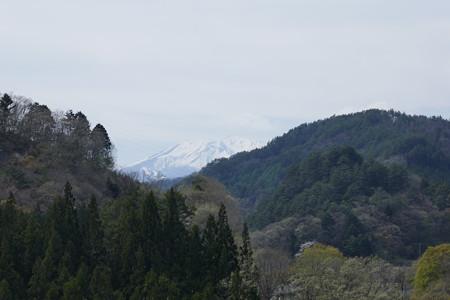 木曽福島 (2)