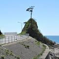 Photos: 笹川流れ