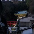 江島神社2