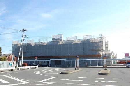 JR東日本 東海駅