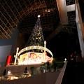 写真: 京都光之饗宴-京都車站-2