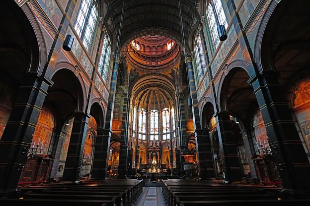 聖ニコラス教会