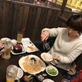 Photos: 好濃く陶のトモちゃん♪