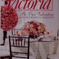 Photos: victoria,97feb,拡大