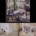写真: 洋雑誌,ヴィクトリア,1997_august,拡大