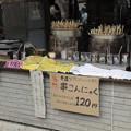Photos: 奈良・又兵衛桜08