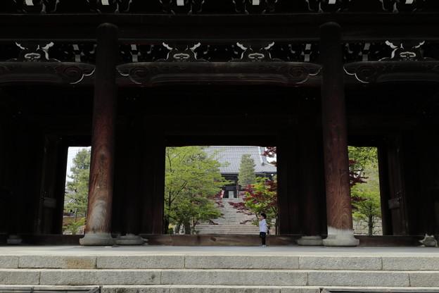 京都5月25