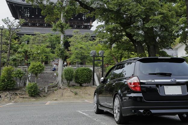京都5月24