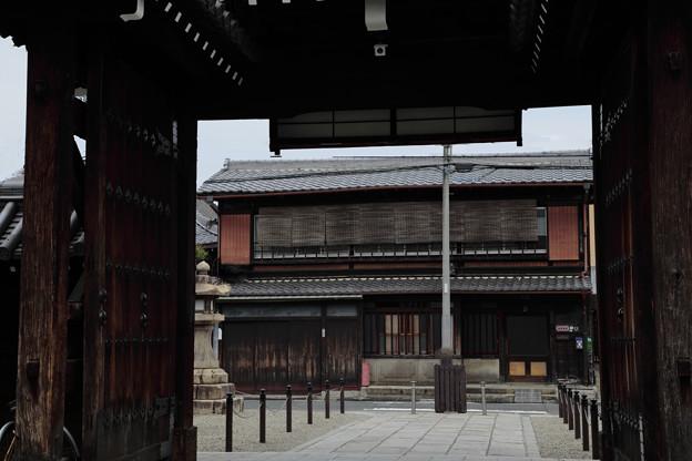 京都5月23