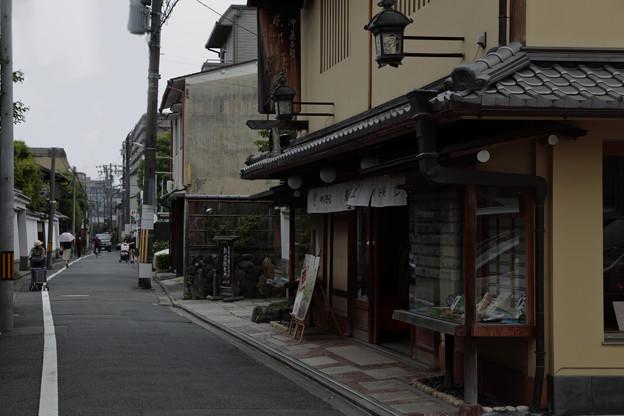 京都5月16