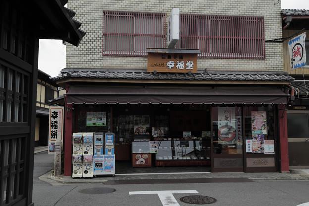 京都5月15