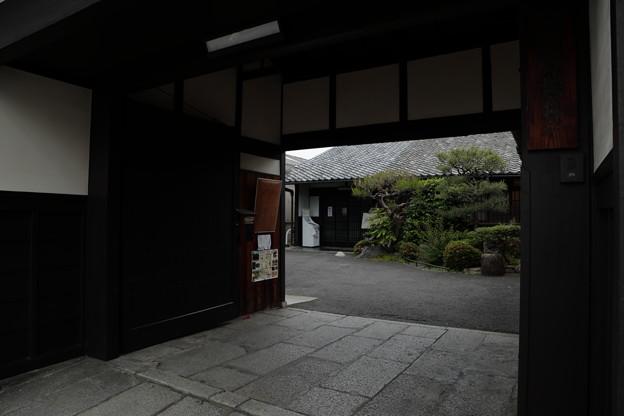 京都5月14