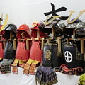 Photos: 関ヶ原・決戦地オフ12