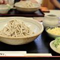 Photos: 関ヶ原・決戦地オフ06