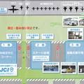小松基地航空祭201902
