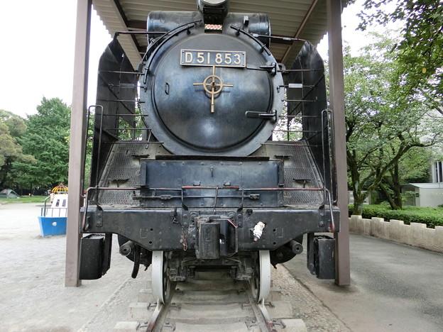 CIMG4743