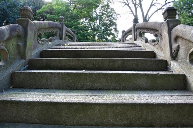 小石川後楽園_124