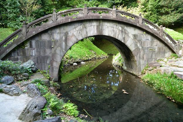 小石川後楽園_125