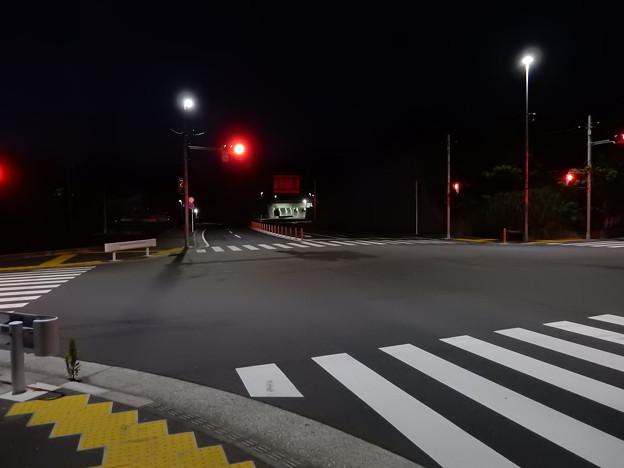 久里浜田浦線