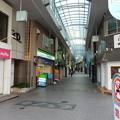 Photos: パル商店街