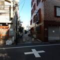 Photos: 桃園川
