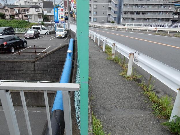 新道下大橋