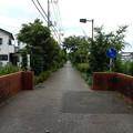 Photos: 大野支線