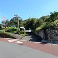 浄慶寺入口