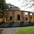 旧多摩聖蹟記念館