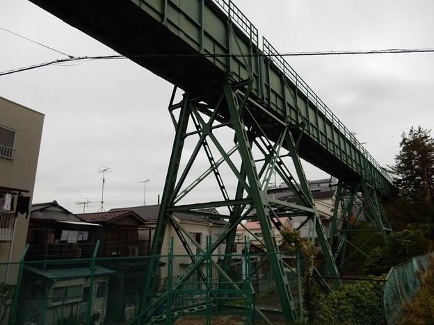 第三鋼路橋