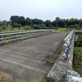 Photos: 堂ノ前橋