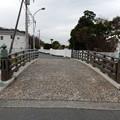 Photos: 33番 天神橋