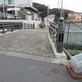 Photos: 天神橋