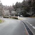 Photos: 雀川上雲線