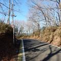Photos: 高本山峠