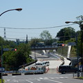 Photos: 多摩3・4・17号坂浜平尾線