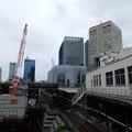 Photos: 御茶ノ水駅