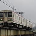 信越本線 普通列車 129M