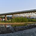 写真: TRAIN SUITE 四季島