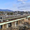 信越本線 普通列車 (211系)