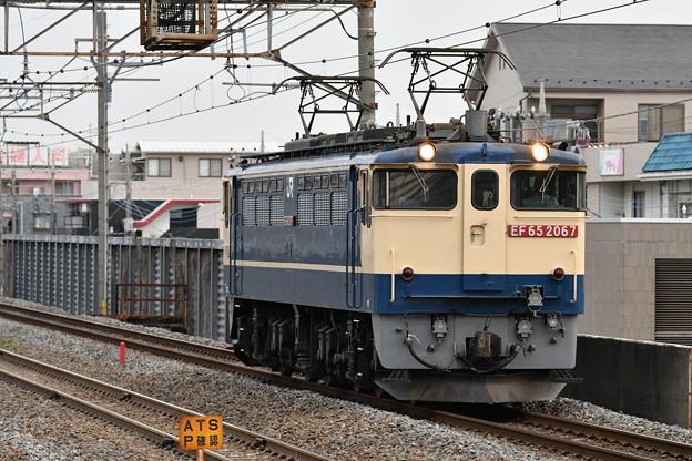 EF652067
