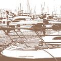 Photos: Dream Island Marina